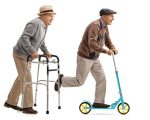 Remedies for Arthritis 9