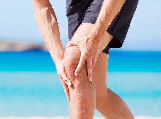 Remedies for Arthritis 5