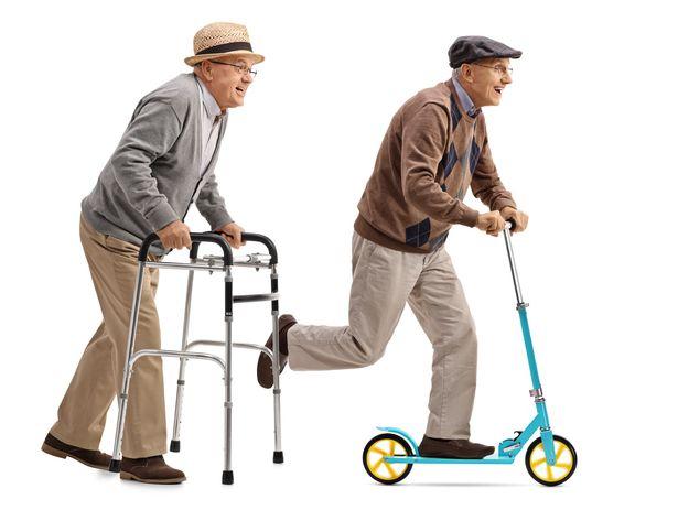 Remedies for Arthritis 4