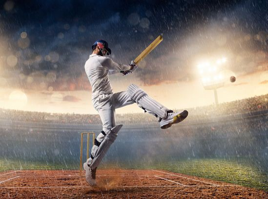Homeopathy and Sports 4