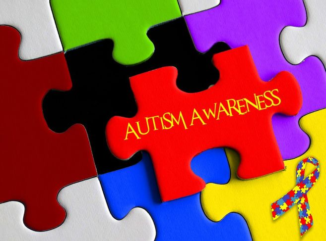 Autism and Homeopathy 2