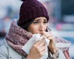 Remedies for Coughs 3