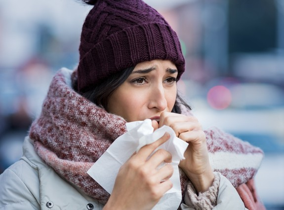 Remedies for Coughs 1