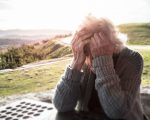 Homeopathy for Dementia 2