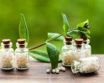 Homeopathic Remedy, Glonoine 5