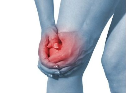 Remedies for Arthritis 5