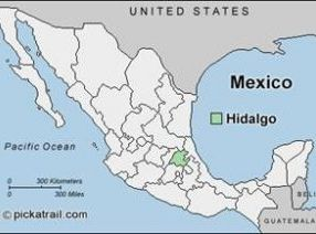 History of Mexican Homeopathy 2