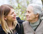 Homeopathy and Arthritis 4