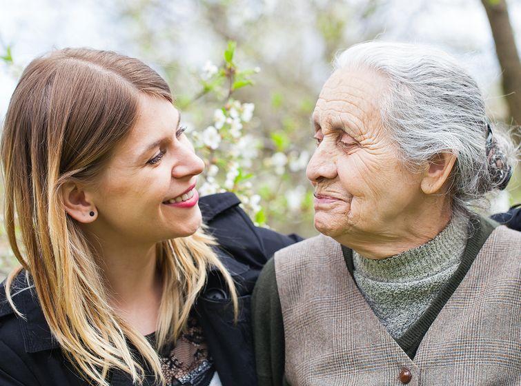 Homeopathy and Arthritis 2