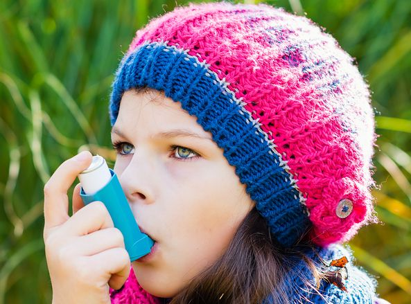Remedies for Asthma 3