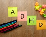 Homeopathy with Autism and ADHD 6