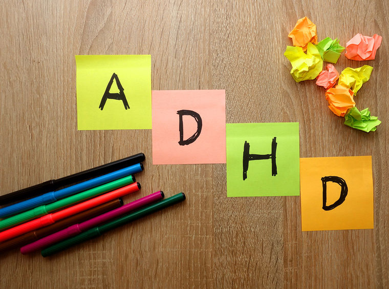 Homeopathy with Autism and ADHD 4