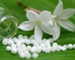 Offer 1: Bromium (Brom.) 30C Pills - 70% Off! 1