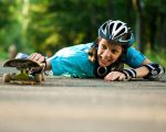 Remedies for Sports Injuries 2