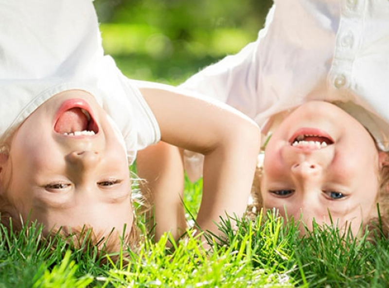 Remedies for Enlarged Adenoids 4