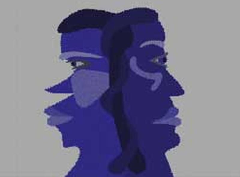 Case Reports: Bipolar Disorder x2 2