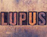 Remedies for Lupus Symptoms 8