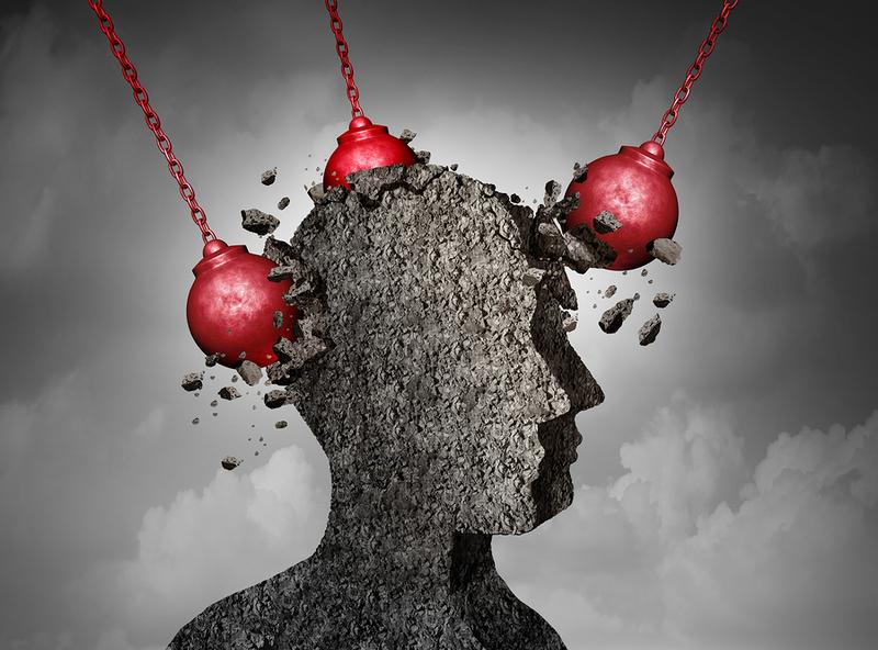 Headache and Homeopathics 3