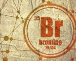 Know Your Remedies: Bromium (Brom.) 1