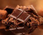 Chocolate, the Remedy 1