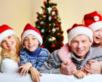 Homeopathy for Christmas Emotions 3