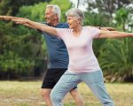 Aging Wisely with Homeopathy 5