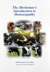 The Herdsman's Introduction to Homoeopathy 7