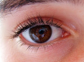 Top 10 Remedies for Eyes 1