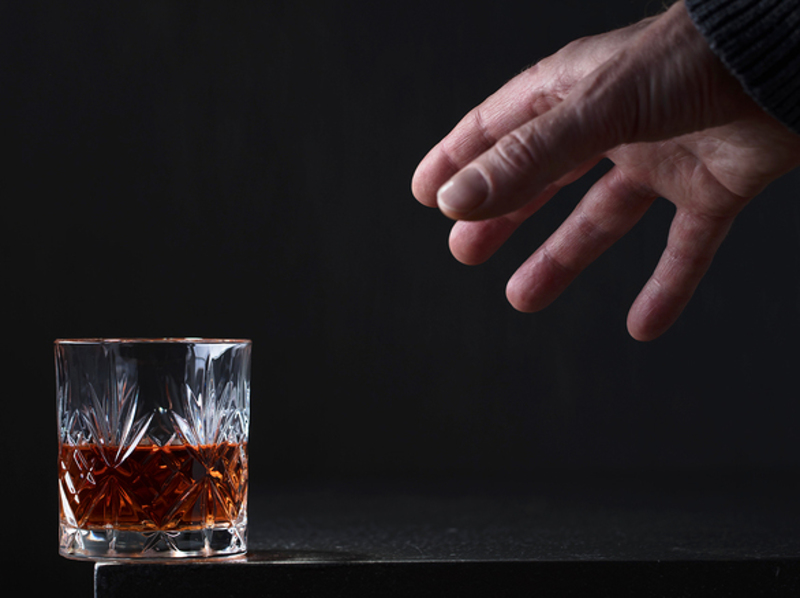 Remedies for Alcoholism 5