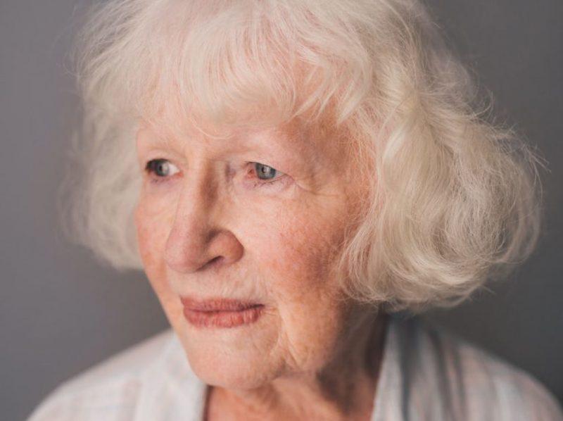 Remedies & Alzheimer's Disease 4