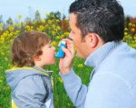 Study: Homeopathy for Asthma, Eczema, Food Intolerances, and Hay Fever 7