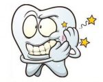 Homeopathic Help for Toothaches 1