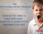 Treating ODD with Homeopathy 4