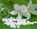 Offer 1: Thuja occidentalis (Thuj.) 30C Pills – 70% Off! 5