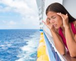 Homeopathy for Travel Sickness 8