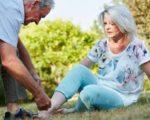 Ankle Sprain Remedies 5