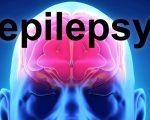 Homeopathy, Seizures & Children 3