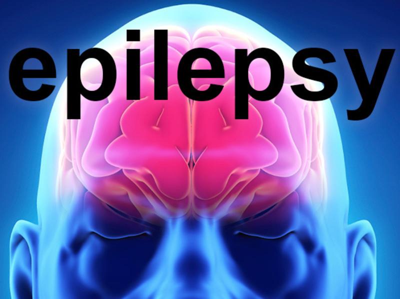 Homeopathy, Seizures & Children 2
