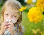 Homeopathy & Asthma 9