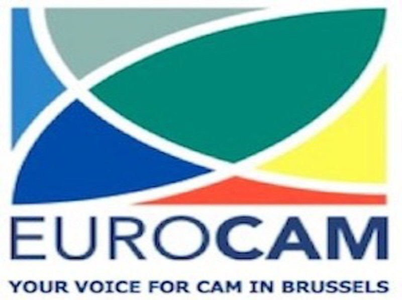 Eurocam Calls for Support 3