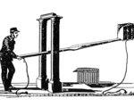 Machine-Made Potencies 7