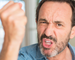 Homeopathy for Anger 3