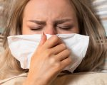 Video: Flu Remedies 5