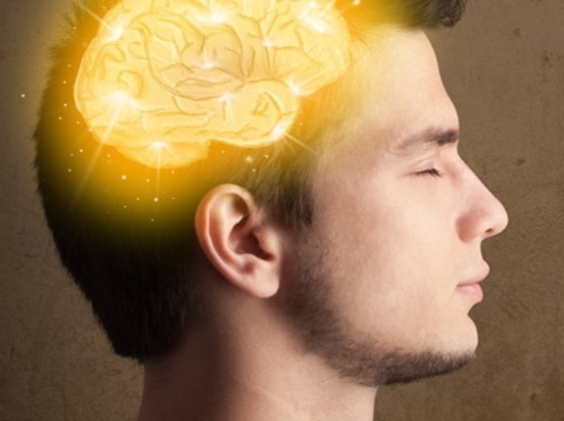 8 Homeopathic Remedies for Brain Fog and Poor Memory 1