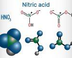 Know Your Remedies: Nitricum Acidum (Nit-ac.) 1