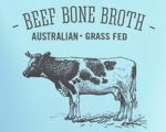 Offer 3: Save $4.50 On Grass-Fed Beef Bone Broth - WHILE STOCKS LAST! 7