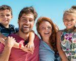 Family Medicine 9