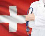 Switzerland: Insurance Granted 2