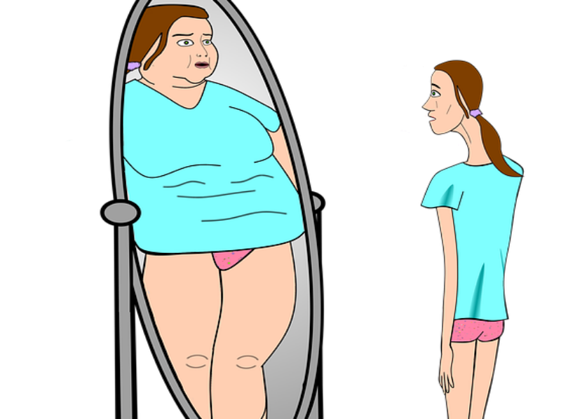 10 Remedies for Anorexia Nervosa Symptoms 3