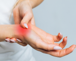 Homeopathy for Arthritis 4